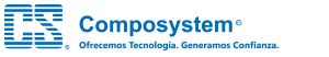 Composystem Logo